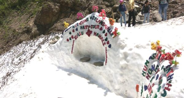 Top 7 Things to do in Manali Tour with Your Family and Friends