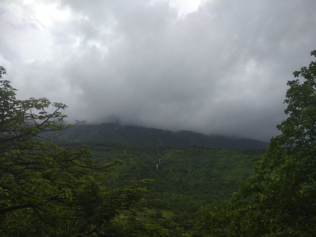 Matheran Hill Station – A Best Holiday Place for Family