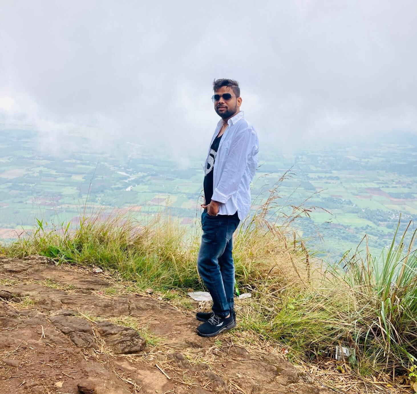 kerala tamilnadu border