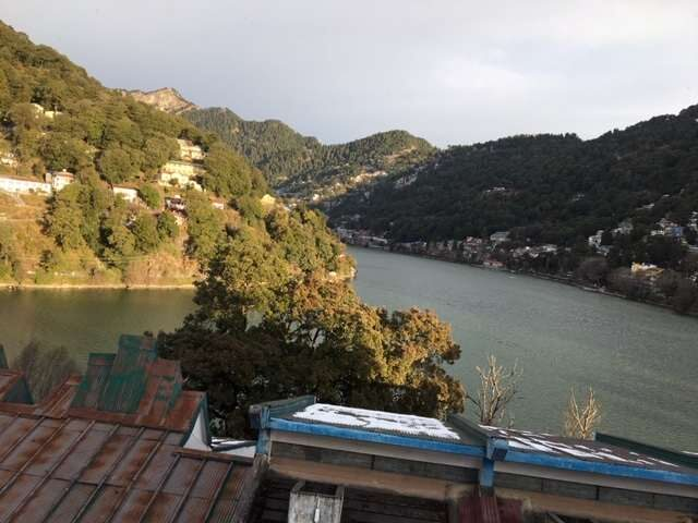 A Day Trip To Nanital – Must Visit Places